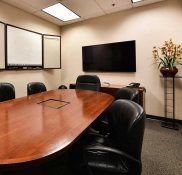 Office-Club---board-room