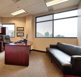 Office-Club---office