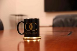 OfficeClubMug2
