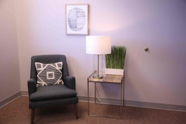 OfficeGuestSeating