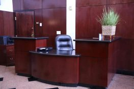 ReceptionDesk1